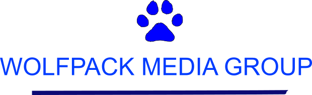 WolfPack Media Group