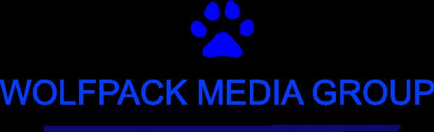 WolfPack Media Group